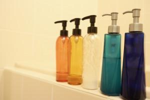 風呂場から下水のような臭いや腐敗臭がする