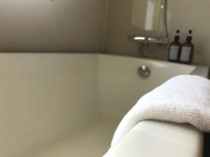 シャワーヘッドやホースの交換方法